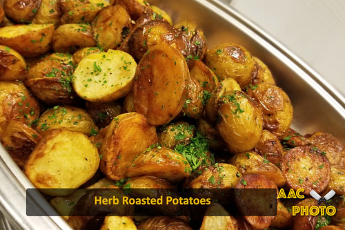 "Herb Potatoes • <a style=""font-size:0.8em;"" href=""http://www.flickr.com/photos/159796538@N03/46520282051/"" target=""_blank"">View on Flickr</a>"