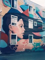 Holga_Rollei_CrossBird_000016 (joannewhiteart) Tags: holga rollei crossbird ilovefilm filmphotography muralfestvancouver muralfest2018 analogue streetphotography