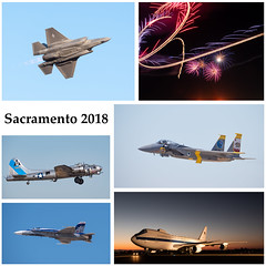 Sacramento 2018 (DreyerPictures (12 million views - Thank You!)) Tags: aviation bestof2018 bestaviationof2018 bestshot2018 top2018 aviationphotography instagramaviation aircraft planespotting airshow aviationgeek airplane pilotlife aviationlovers aviationpictures aviatonspotter aviationlife discoversacramento sacramentophotography cbs13 kcra sacramentoproud exploresac viewsacramento micro43photography wherelumixgoes lumixmasters mirrorless microfourthirdsgallery