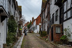 Rye, Sussex (dandridgebrian) Tags: rye eastsussex sussex tamron lenscapoff d810