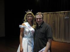 IMG_5501 (Steve H Stanley Jr.) Tags: missohio missamerica missshawnee missportsmouth portsmouth ohio local preliminary pageant success style service scholarship