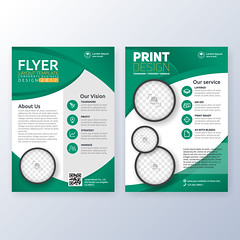ody4bs0_34333560821_o (albanpernezha) Tags: business brochure corporate promotional identity banner flyer greetingcard party supermom parents women typography abstract trifold marketing stripe triangle retail coupon catalog