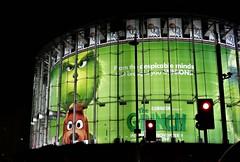 green imax (Artee62) Tags: canon eos 7d winter london city night light autumn