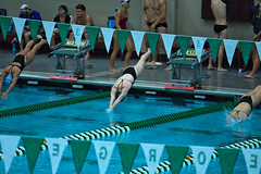 142A1147 (Roy8236) Tags: gmu american old dominion swim dive