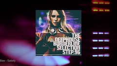 The DeepHouse Borderline Selection - Step. 96 (Borderline Music Records) Tags: music deephouse housemusic chillout electro house deep electronic youtube borderline