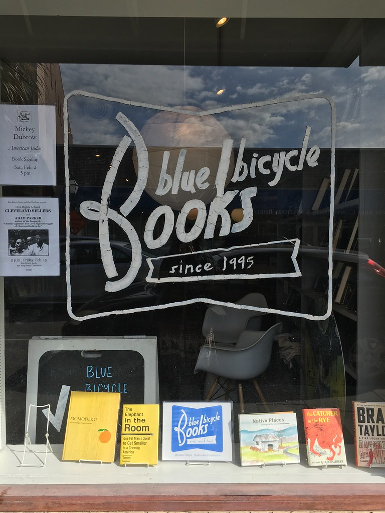 The World's Best Photos of sc and storefront - Flickr Hive Mind