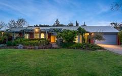 14 Sunrise Terrace, East Albury NSW