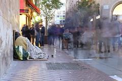 _DSF3197 (xiskya) Tags: street nocturnas callejeras night