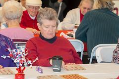 Veterans-Seniors-2018-77