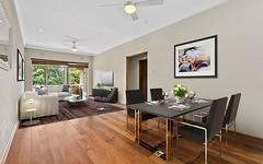 6/10 Monomeeth Street, Bexley NSW