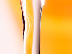 Liquid art 01 (Podsville) Tags: water