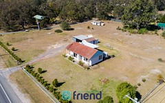 276 Gan Gan Road, Anna Bay NSW