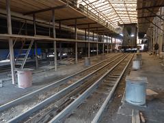 M1 20181005 15 (romananton) Tags: крымскиймост керченскиймост kerchstraitbridge crimeanbridge bridge мост стройка строительство крым construction constructing