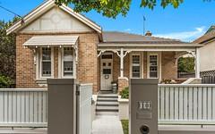 10 Goddard Street, Turrella NSW