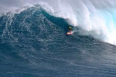 AlbeeLayerheaddip2JawsChallenge2018Lynton (Aaron Lynton) Tags: jaws peahi xxl wsl bigwave bigwaves bigwavesurfing surf surfing maui hawaii canon lyntonproductions lynton kailenny albeelayer shanedorian trevorcarlson trevorsvencarlson tylerlarronde challenge jawschallenge peahichallenge ocean