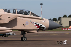 "ZG750 Royal Air Force Panavia Tornado GR.4 ""Pinky"" (EaZyBnA - Thanks for 2.500.000 views) Tags: zg750 royalairforce panaviatornadogr4 pinky raffairford royal royalinternationalairtattoo riat royalairforcestation fairford fairfordairbase airbasefairford militärflugplatzfairford eazy eos70d ef100400mmf4556lisiiusm europe europa england egva departure dep taxiway 100400isiiusm 100400mm ngc nato militärflugzeug military mehrzweckkampfflugzeug militärflugplatz jet jetnoise kampfflugzeug luftwaffe luftstreitkräfte luftfahrt planespotter planespotting plane panavia panaviatornado tornadogr4 panaviagr4 gr4 gloucestershire warbirds warplanespotting warplane warplanes wareagles autofocus airforce air aviation airbase flugzeug marham"