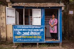 IndiaNepal_20181013_020124 (KSNilsson) Tags: bordercrossing global nepal2018