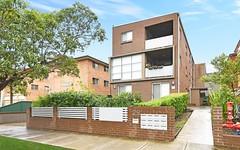 7/29 Hampstead Road, Homebush West NSW