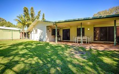 2 Claines Cres, Wentworth Falls NSW