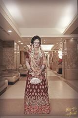 IMG_1386 (timeframeglobal) Tags: time frame bd bangladesh bride groom faisal wedding india indian