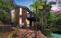 4 Boyne Place, Wahroonga NSW