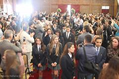 licenciatura-scuola-italiana-la-serena-11