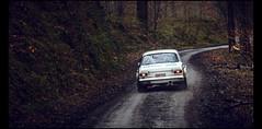 Ford Escort RS 2000 Mk.I (1974) (Laurent DUCHENE) Tags: legendboucles car auto automobile automobiles motorsport classiccar youngtimer rallye rally rallycar rallyevent 2018 historicrally ford escort rs 2000 mki