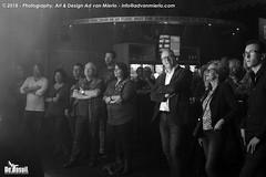 2018 Bosuil-Het publiek bij Yesshows en Genesis Project 12-ZW