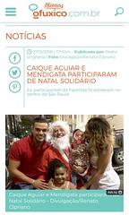 Caique Aguiar e Fernanda Lacerda (Cipriano1976) Tags: assessoriadeimprensa assessoriarenatocipriano assessoriadeimprensarenatocipriano caiqueaguiar fernandalacerda realityshow afazenda recordtv ator mendigata