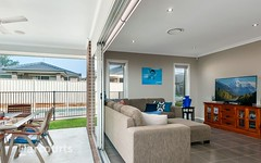 10 Redgum Street, Claremont Meadows NSW