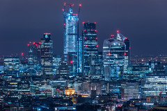 The Square Mile, London (SNeequaye) Tags: london england uk united kingdom nikon d750 tamron 2470mm 70200mm sigma 35mm 1635mm still slow shutter east south north west view city square mile skyline architecture building landscape skygarden thecheesegrater twentytwolondon twentytwobishopsgate scalpel multiplexmoments macegroup lights salesforcetower southwark thescalpel londoneye newyearseve happynewyear newyearfireworks londonfireworks theskygarden southbank southbankplace waterloostation tamron70200mm