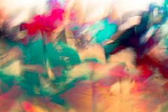 360/365@50 (Ruff Edge Design) Tags: lensbaby velvet56 art abstract icm intentionalcameramovement multipleexposure