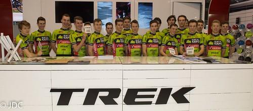EFC-L&C-Vulsteke team 2019 (66)