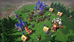 Warcraft-III-Reforged-071118-026