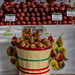 Organic Apples & Pears