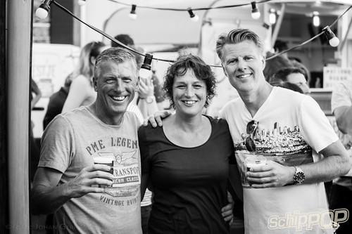 Schippop 31928083908_1d22f82a5a  Schippop | Het leukste festival in de polder