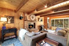 Living Room 2 (junctionimage) Tags: 653 santa barbara