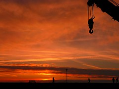 Sunset (libra1054) Tags: sunset postadesol puestadelsol coucherdusoleil tramonto pôrdosol sonnenuntergang silhouetten siluetes siluetas silhuetas silhouettes