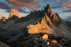 Paternkofel (Bergfex_Tirol) Tags: paternkofel bergfex zinnen tyrol gipfel summit dolomiti dolomiten alps alpen südtirol mountain italien berg peak italy trecime 3zinnen southtyrol