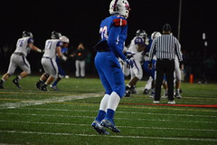 REM_1534 (GonzagaTDC) Tags: dematha v wcac championship 111818 tm gonzaga college high school football