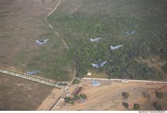 Media Flight - CRUZEX 2018 (Força Aérea Brasileira - Página Oficial) Tags: a1m a4 a4skyhawk af1 amx bra brasil brazil brazilianairforce braziliannavy chl cruzex cruzex2018 cessnaa37dragonfly chile dassaultmirage2000p embraer f16c f5 f5etigerii f5em fab fach fighter forcaaereabrasileira forçaaéreabrasileira fotojohnsonbarros generaldynamicsfokkerf16amfightingfalcon generaldynamicsf16amfightingfalcon generaldynamicsf16cfightingfalcon generalelectricj85 m2000p mb marinhadobrasil mcdonnelldouglasaf1skyhawk mediaflight natalrn northropcorporation peruairforce ury usa usaf uruguaiairforce aeronave aircrat airplane avião caça monoplace turbofan turbofanrollsroycespey807 turbojato turbojet natal rn 181120joh0026johnsonbarrosjpg 181120joh0077johnsonbarrosjpg 181120joh0079johnsonbarrosjpg 181120joh0186johnsonbarrosjpg 181120joh0187johnsonbarrosjpg 181120joh1285johnsonbarrosjpg