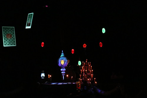 "Haunted Mansion Holiday • <a style=""font-size:0.8em;"" href=""http://www.flickr.com/photos/28558260@N04/32171615198/"" target=""_blank"">View on Flickr</a>"