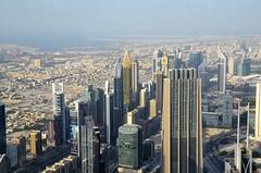 Emiratos Árabes - Dubái (eduiturri) Tags: emiratosárabes dubái ngc