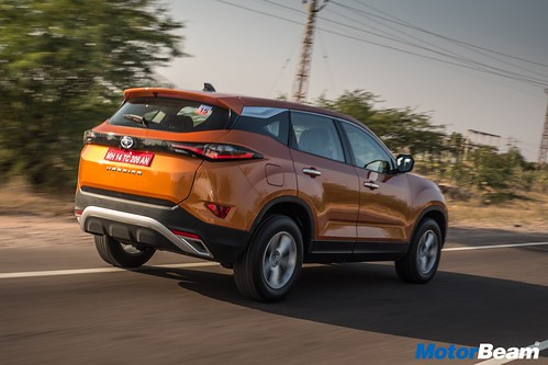 Tata-Harrier-07