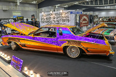 Mooneyes_Indoor_Hot_Rod_Show_2018-0771