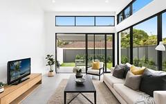 63A Wyralla Road, Miranda NSW