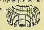 This image is taken from Page 177 of Modern cookery for private families (Medical Heritage Library, Inc.) Tags: cooking british formulas recipes etc leedsuniversitylibrary ukmhl medicalheritagelibrary europeanlibraries date1882 idb21539340