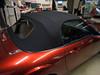 Mazda MX5 NC Verdeck 2005 - 2015