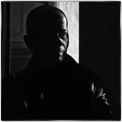 periodical autoportrait (AEON VON ZARK) Tags: photographie photography photo photographe project personnes portrait people posing aeonvonzark