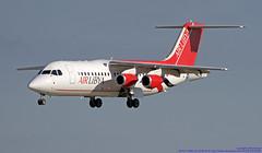 5A-FLF LMML 29-12-2018 Air Libya British Aerospace Avro RJ100 CN E3381 (Burmarrad (Mark) Camenzuli Thank you for the 18.9) Tags: 5aflf lmml 29122018 air libya british aerospace avro rj100 cn e3381